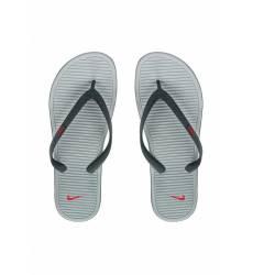сланцы Nike Сланцы