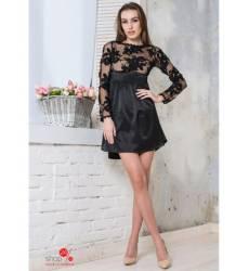 мини-платье 0101 41709323