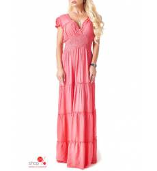 мини-платье 0101 41709368