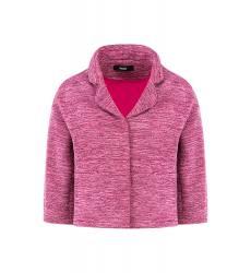 куртка Neohit 301037000-c