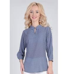 блузка Open Fashion PREMIUM 41738144