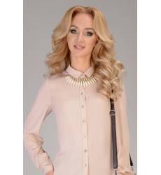 блузка Open Fashion PREMIUM 41738160