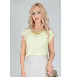 юбка Open Fashion PREMIUM 41738164