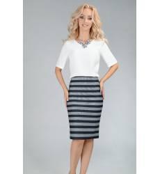 юбка Open Fashion PREMIUM 41738166