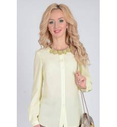 блузка Open Fashion PREMIUM 41738170