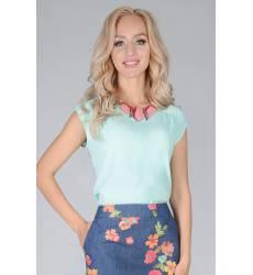 блузка Open Fashion PREMIUM 41738176