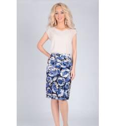 юбка Open Fashion PREMIUM 41738194