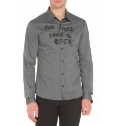 рубашка C`N`C` COSTUME NATIONAL Рубашка