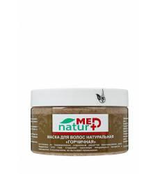 Специальные средства Маска для волос