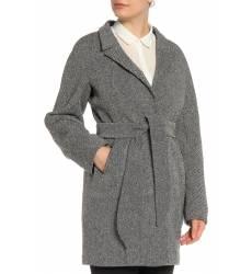 пальто КОРУ-СТИЛЬ Пальто классические