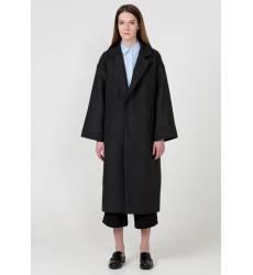 пальто Yksstуdio Пальто