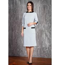 платье Арт-Мари 41850892