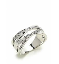 кольцо Modis Кольцо