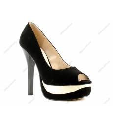туфли Blossem Открытые туфли