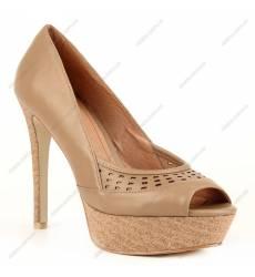 туфли Queen Туфли женские летние