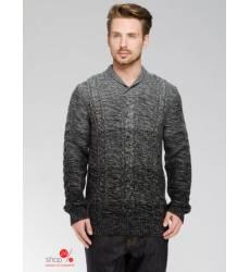 свитер Lee Cooper 41962454