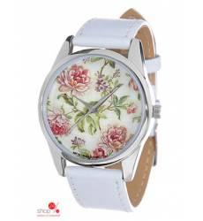 часы Mitya Veselkov 41962460