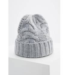 шапка Michael Kors Шапка