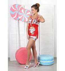 пижама Виотекс 42032175