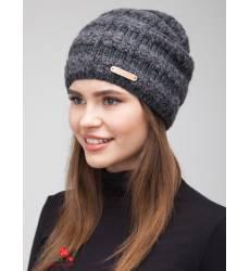 шапка Noryalli 42034946