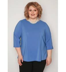 блузка Jetti-plus 42096228
