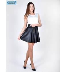 юбка VISERDI 42096344