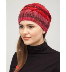 шапка Noryalli 42111135