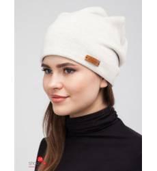 шапка Noryalli 42111136