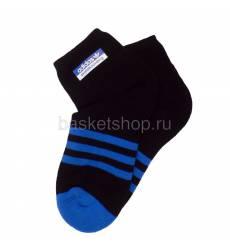 носки adidas Носки
