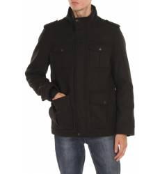 пальто Dockers Пальто