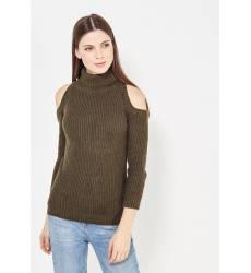 свитер Whitney Свитер