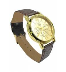 часы Taya Часы с подсветкой (светящиеся)