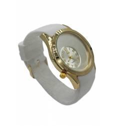 часы Taya Часы с большим циферблатом