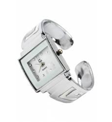 часы Taya Часы серебряные