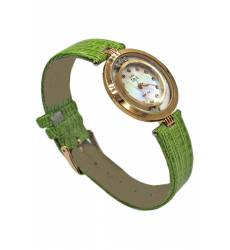 часы Taya Часы механические
