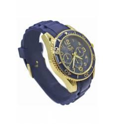 часы Taya Часы спортивные