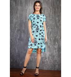платье Арт-Мари 42145605