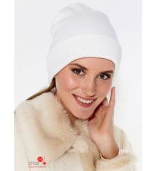 шапка Concept Club 42148676