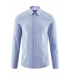 рубашка Oodji Рубашка