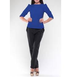блузка MAURINI Блуза