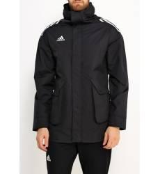 куртка adidas Куртка