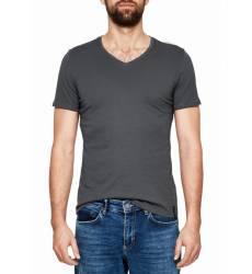 футболка s.Oliver Футболка