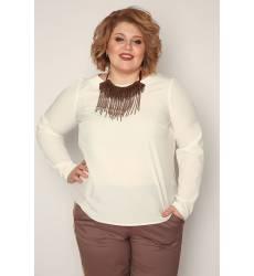 блузка Jetti-plus 42168400