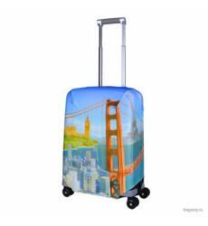 Travel Accessories Citizen (CoverWayCitizen S ) Travel Accessories Citizen (Citizen S )