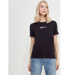 футболка Only Футболка