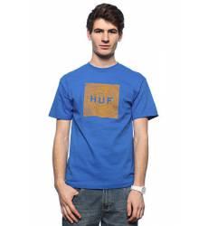 футболка Huf Hayden Og Logo