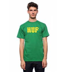 футболка Huf 42176494