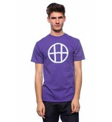футболка Huf 42176495