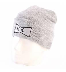 шапка Huf Drink Up Single Fold
