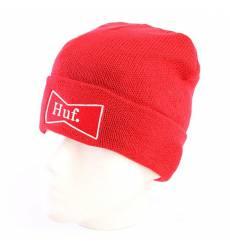 шапка Huf 42176513